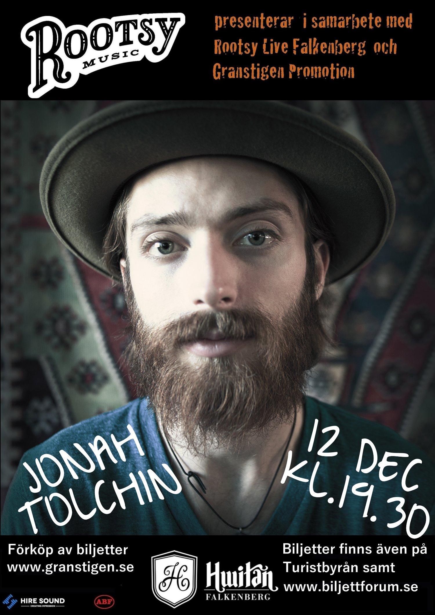jonahtolchin-affisch-ok