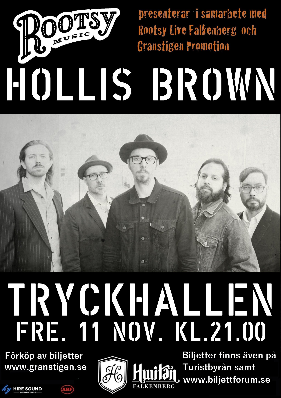 affisch_hollis-brown-ok