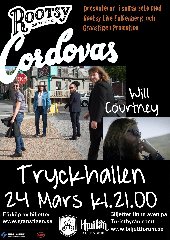 affisch-cordovas
